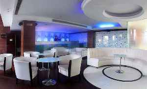 Bar Eqbal Inn Patiala